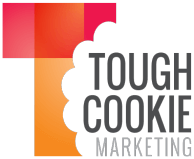 Tough Cookie Marketing | Bendigo